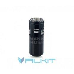 Фільтр гідравлічний WH 980/8 [MANN]