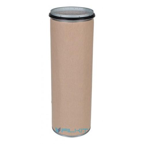 Air filter CF2100 [MANN]