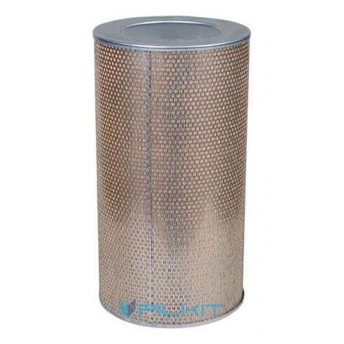 Air filter C33920/3 [MANN]