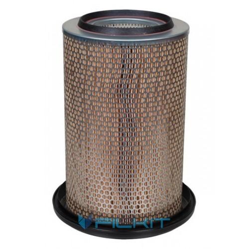Air filter C23440 [MANN]