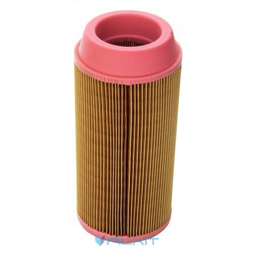 Air filter C11100 [MANN]
