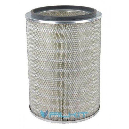Air filter P771523 [Donaldson]