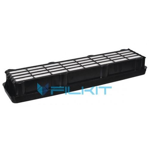 Air filter P789129 [Donaldson]