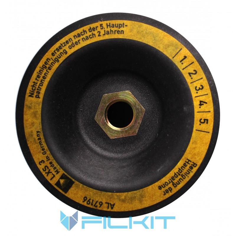 Фiльтр повітряний AL67196