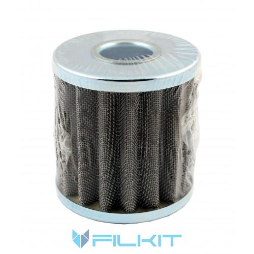 Hydraulic filter (insert) SH52118 [HIFI]