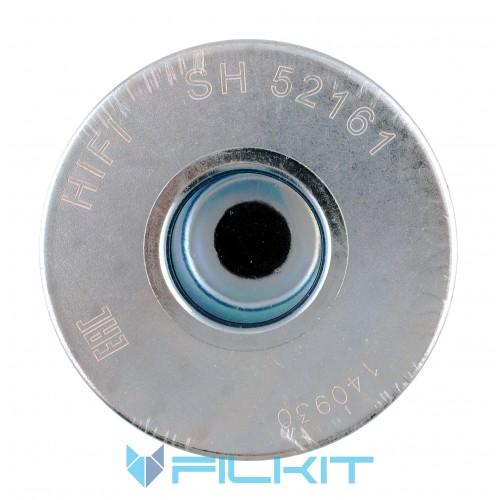 Hydraulic filter (insert) SH52161 [HIFI]