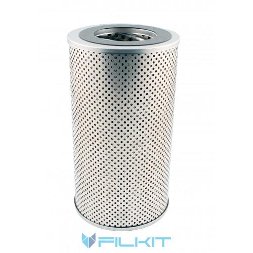 Hydraulic filter (insert) PT563 [Baldwin]