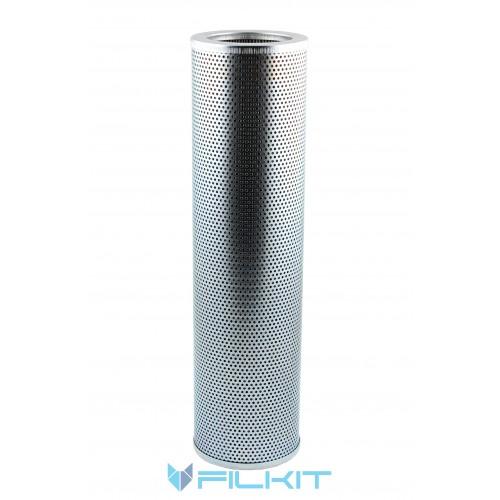 Hydraulic filter (insert) SH53281V [HIFI]