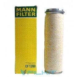 Air filter СF1200 [MANN]