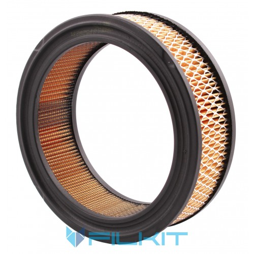 Air filter AM31400 John Deere, 185168R9 Case IH - P528231 [Donaldson]