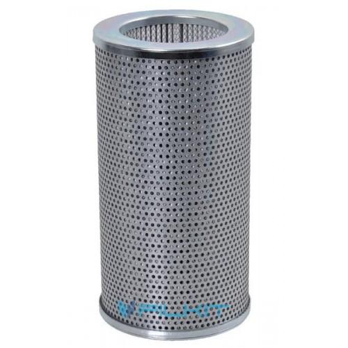 Hydraulic filter (insert) VOE11807425, 11807425 Volvo - P176712 [Donaldson]