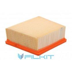 Air filter E1019L [Hengst]
