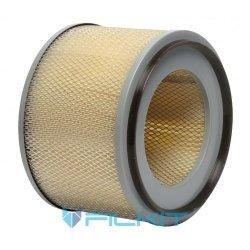 Air filter C 20 019 [MANN]