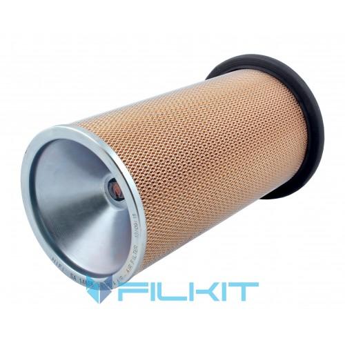 Air filter SA 14608 [HIFI]