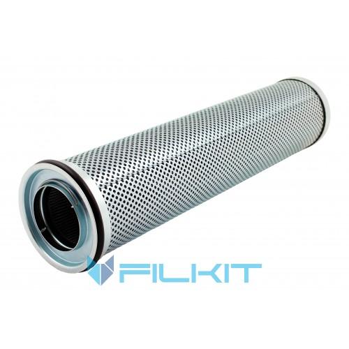 Hydraulic filter (insert) HY16322 [SF-Filter]