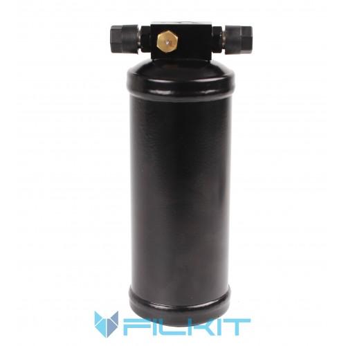 Air conditioner dehumidifier 80417379 New Holland