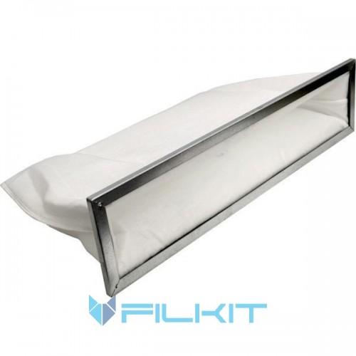 Air filter S26005 F5