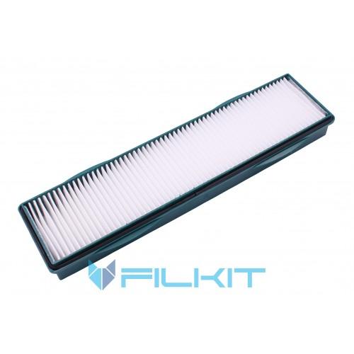 Air filter 2.76112 [DT]