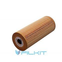 Oil filter (insert) HU947/1x [MANN]