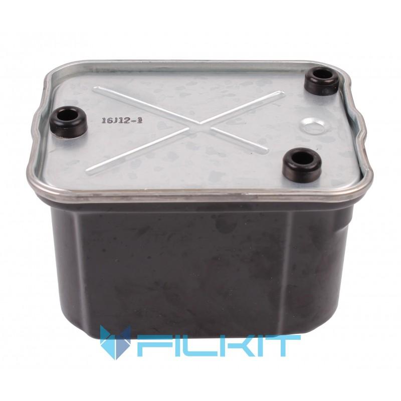 Fuel filter AR86745 [MANN]