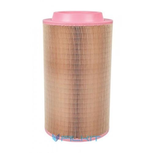 Air filter C 23 610 [MANN]