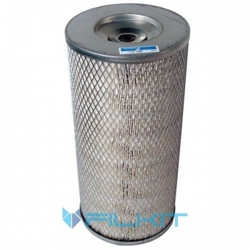 Air filter P181088 [Donaldson]