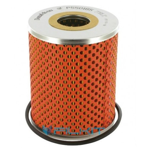 CANNISTER WL7225 NEW QUALITY BRANDED WIX OIL FILTER