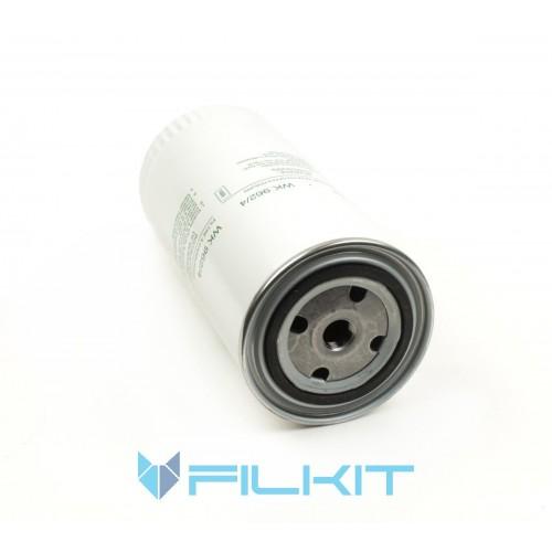 Fuel filter 962/4 WK [Mann]