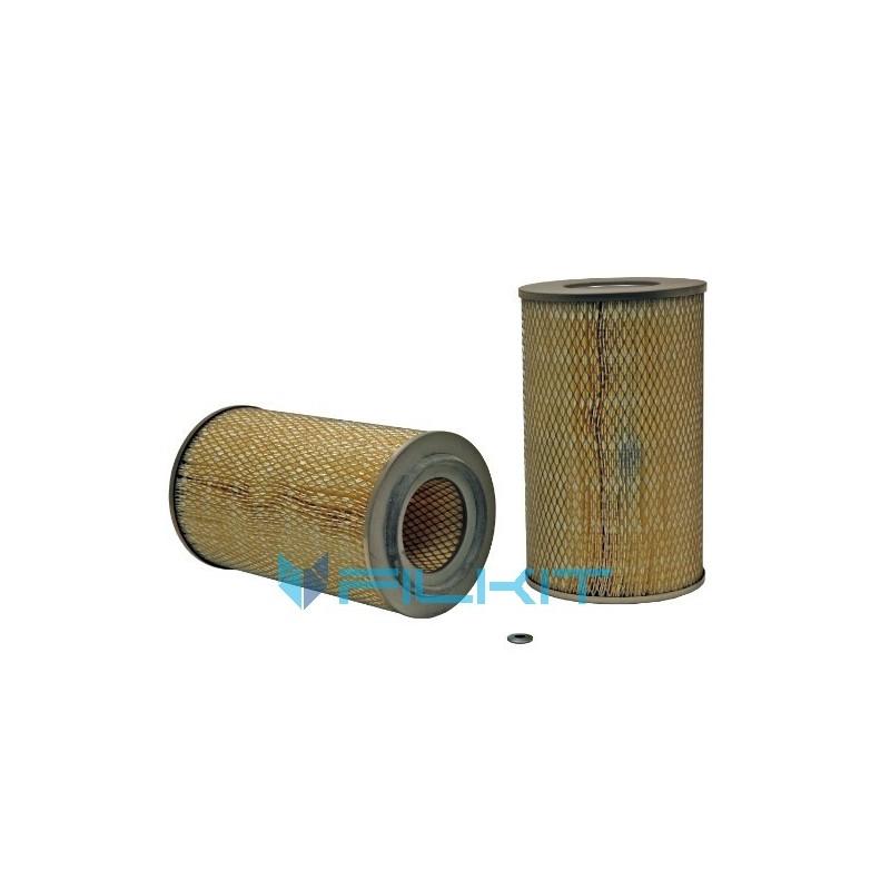 Air filter P771508 [Donaldson]
