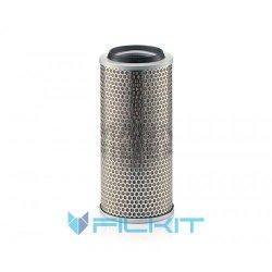 Air filter C17225/3 [MANN]