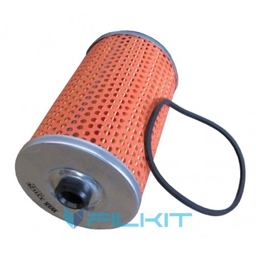 Fuel filter (insert) 33112Е [WIX]