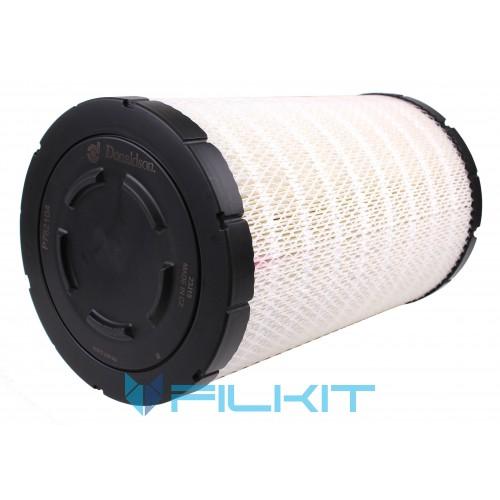 Air filter P782104 [DONALDSON]