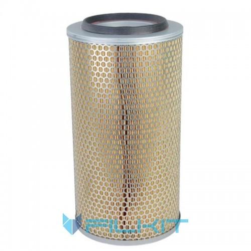 Air filter 46554Е [WIX]