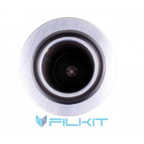 Air filter WA6085 [WIX]