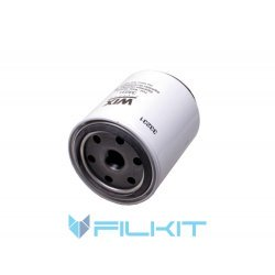 Fuel filter 33231 [WIX]