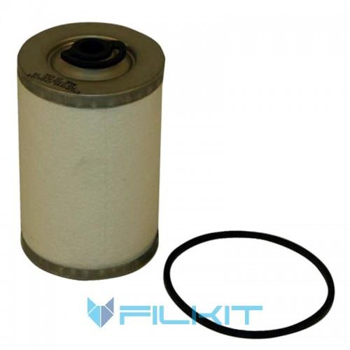 Fuel filter (insert) 95133E [WIX]