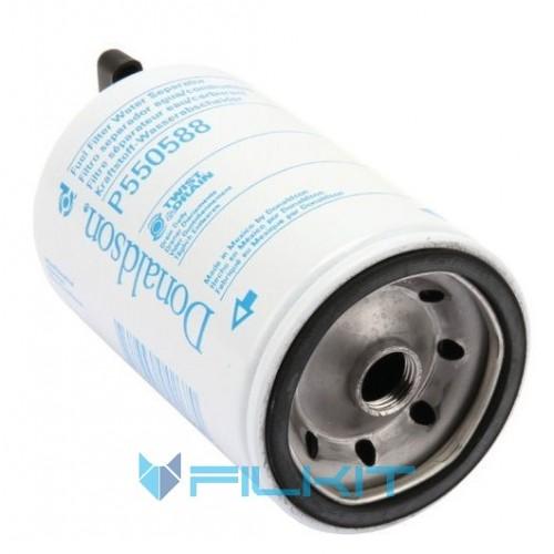 Filter on Tractor Massey Ferguson 3660, Select filter for