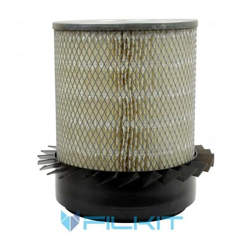 Air filter P181045 [Donaldson]