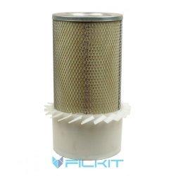 Air filter WA6105 [WIX]