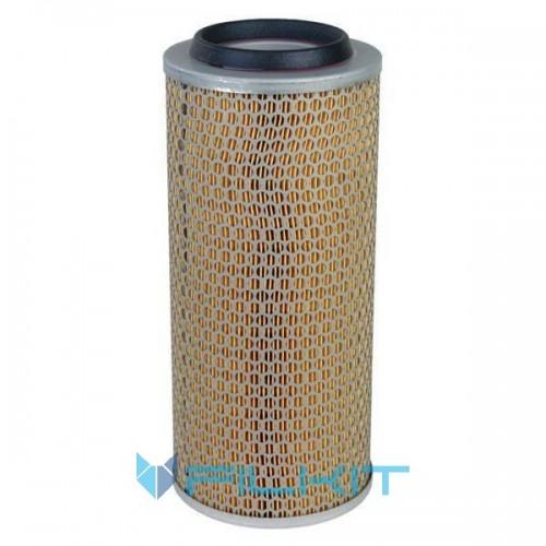 Air filter WA6069 [WIX]