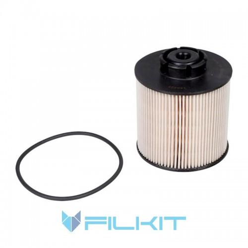 Fuel filter (insert) PU1046x [MANN]