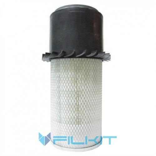 Air filter P181063 [Donaldson]