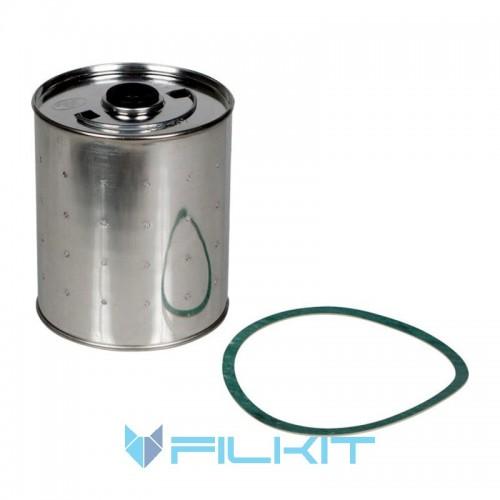 Oil filter (insert) PF915n [MANN]