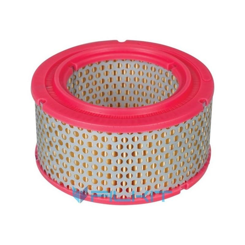 Air filter C1213 [MANN]