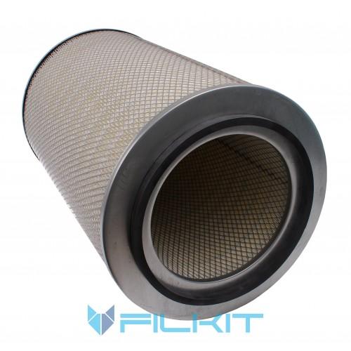 Air filter P771558 [Donaldson]