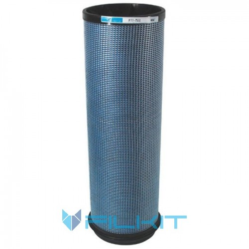 Air filter P777551 [Donaldson]