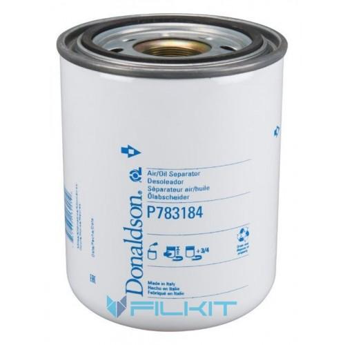 Фiльтр 783184 повітряно-масляний сепаратор