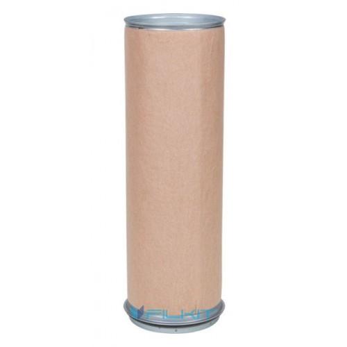 Air filter CF1600 [MANN]