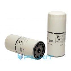 Oil filter W11102/27 [MANN]