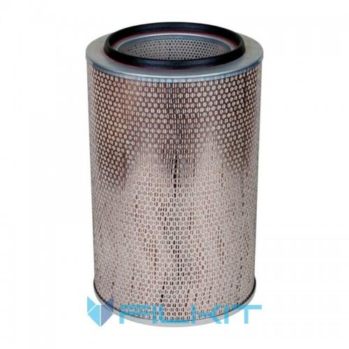 Air filter C30850/2 [MANN]